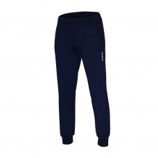Sintra tracksuit trousers